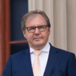 Dignus Meulenberg