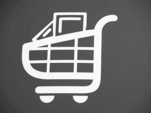 Per 13 juni 2014 strengere regels voor webwinkels