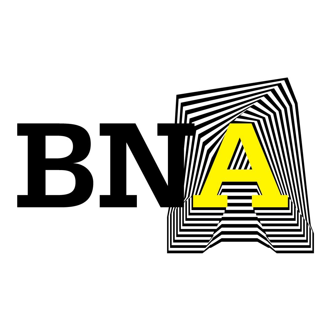 Gratis juridisch advies voor BNA-leden