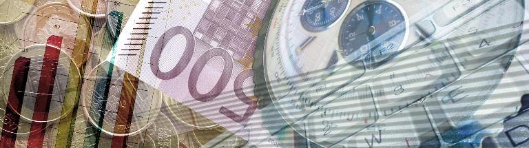 Tijdelijk loket bij het Kifid voor klachten over rentederivaten
