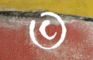 Auteursrecht: origineel werk beschermd?