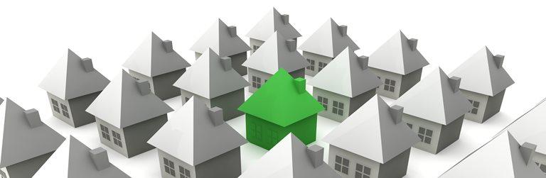 Zijn bemiddelingskosten bij de verhuur van woonruimte toegestaan?