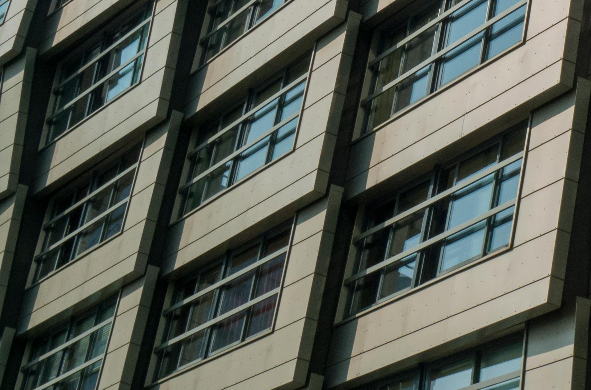 Vereniging Eigen Huis stapt uit Stichting Garantiewoning