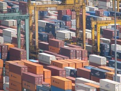 Merkenrecht | Geld verdienen aan prijsverschillen van merkproducten in verschillende landen: parallelimport