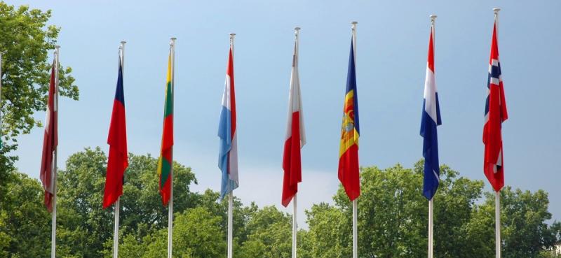 Het Europese Bankbeslag | Vanaf 1 januari 2017 makkelijker?