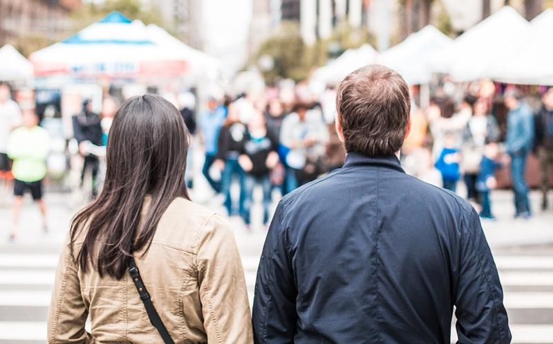 De invloed van het gedrag van de ex-partner op de partneralimentatie