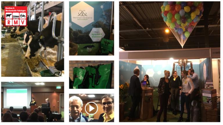 Terugblik op een mooi event: RMV Hardenberg 2017 | Benthem Gratama Advocaten was erbij