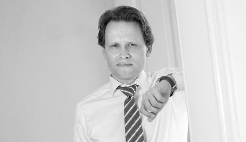 Benthem Gratama Advocaten versterkt team Onderneming & Organisatie