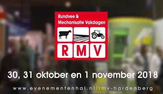Benthem Gratama advocaten aanwezig op RMV beurs Hardenberg