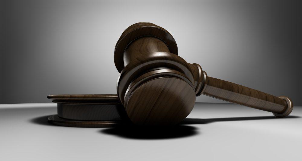 Arbitrage en mediation