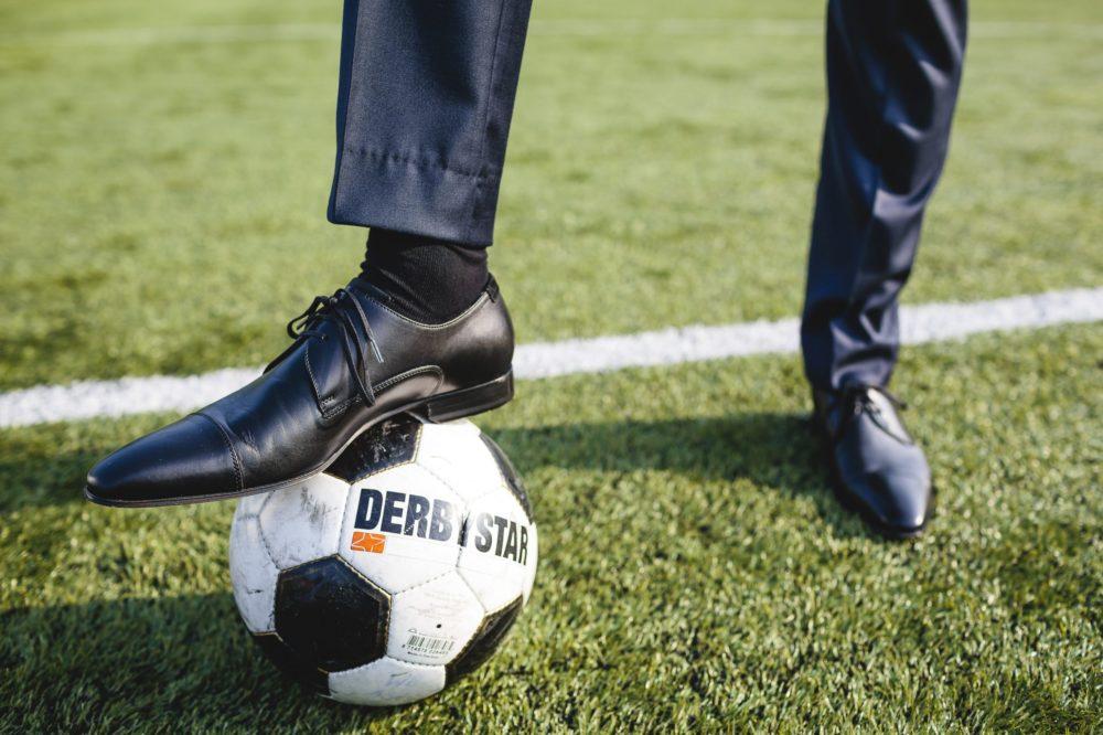 Samenwerking SportService Zwolle en Benthem Gratama