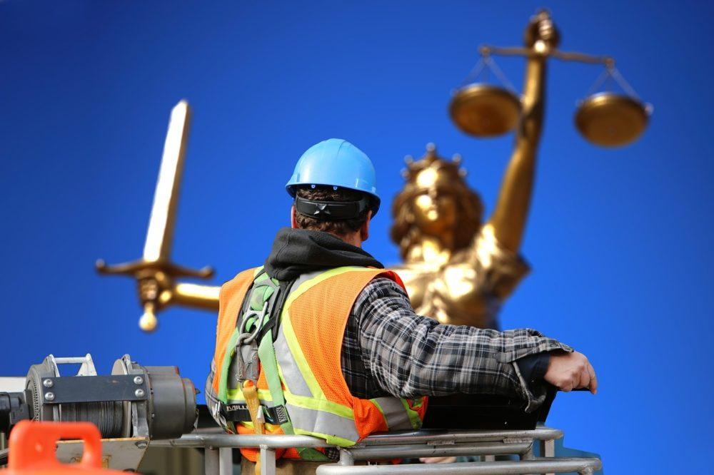 Arbeidsrecht in coronatijd