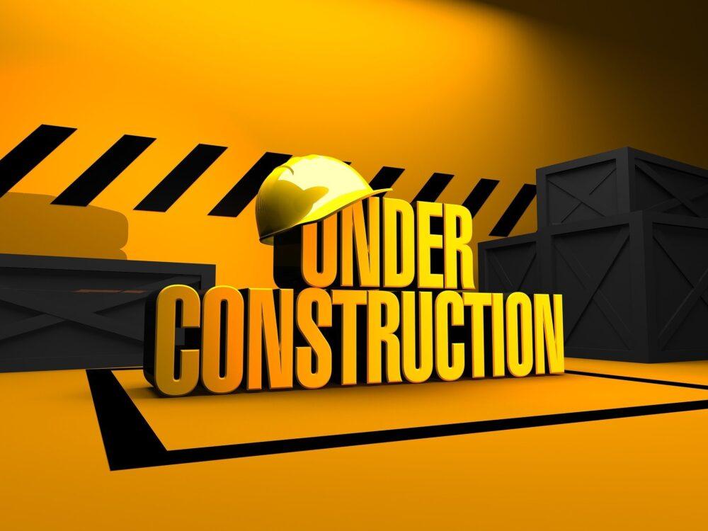 Aandachtspunten bouwsector voor de Omgevingswet