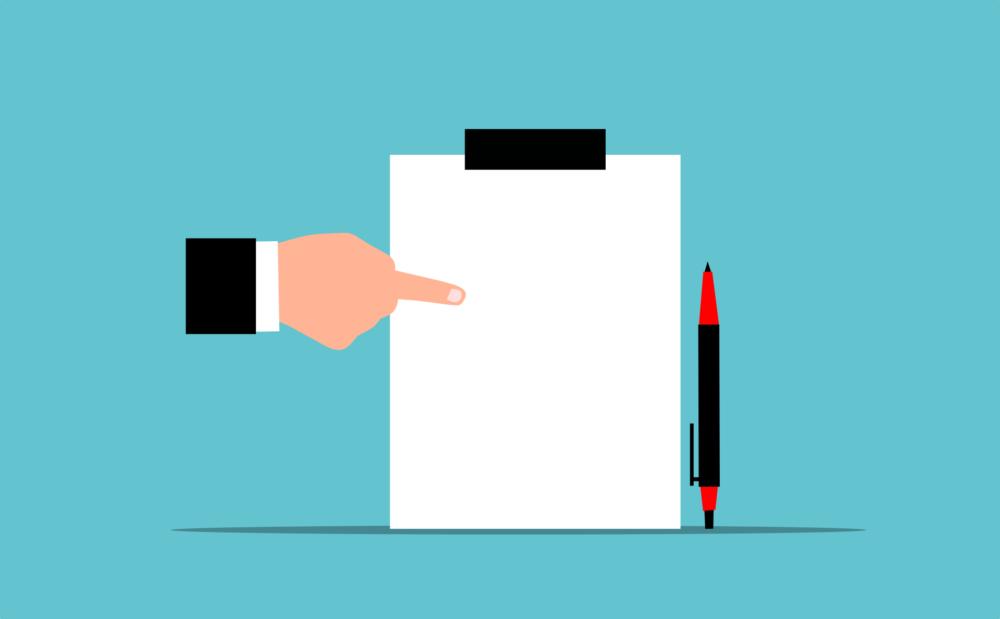 Aannemer: let op met oneerlijke bedingen in consumentenovereenkomsten